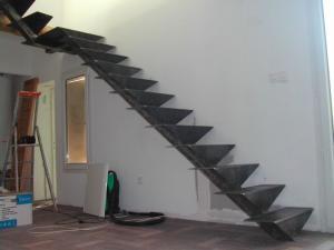 protection marche escalier trouvez le meilleur prix sur voir avant d 39 acheter. Black Bedroom Furniture Sets. Home Design Ideas
